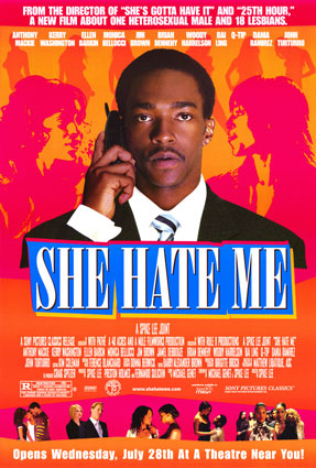 967833she-hate-me-posters