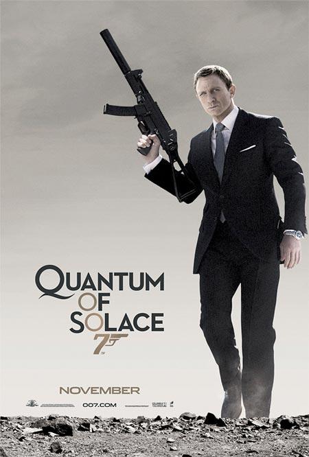 quantum-solace-poster-21