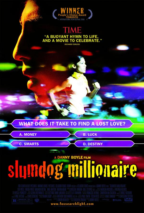 slumdogmillionaire1_large