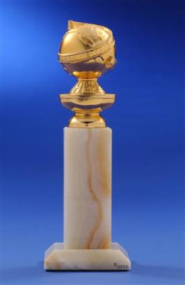 golden-globe_0114051