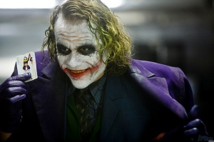 joker-heath-ledger