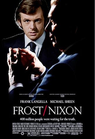 frostnixon325