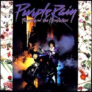 prince_purple_rain