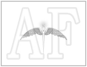 af_films_logo_white