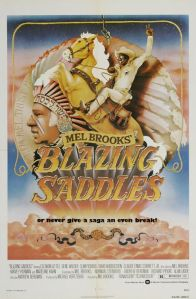 blazing_saddles