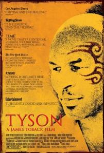 tyson_movie_poster