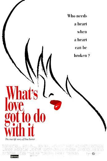 whats_love_got_to_do_with_it