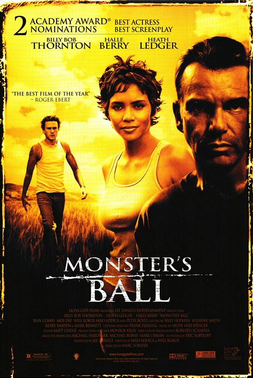 monsters_ball_ver2