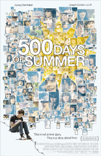 500-days-of-summer-01