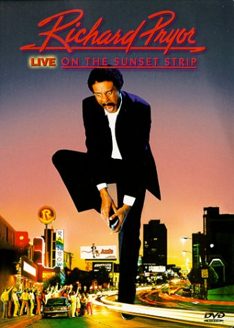 richard_pryor_live_on_sunset_strip