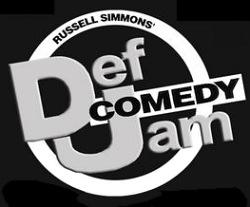 Def_Comedy_Jam