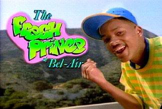 the-fresh-prince-of-bel-air_324x218