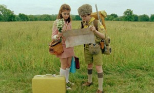 movie_-_Moonrise-Kingdom