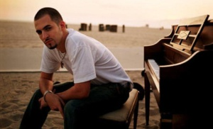 jon_b_piano-thumb-473x288
