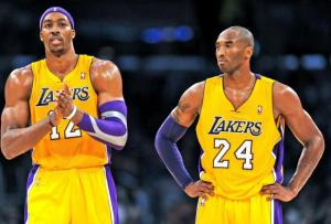 kobe-dwight-howard-lakers