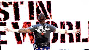 punkbestintheworld