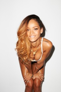 Rihanna-52