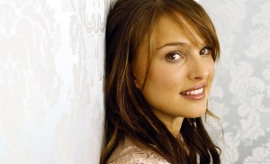 natalie_portman_israeli_actress_latest_wallpaper
