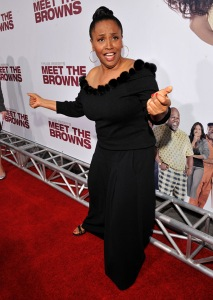 browns-movie-premiere-jennifer-lewis