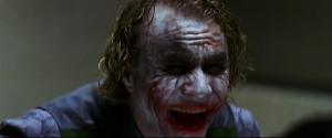 jokerlaugh