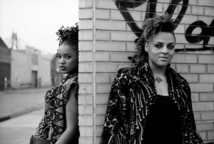 Floetry+90072bf8484641f496804f39e8fe8d