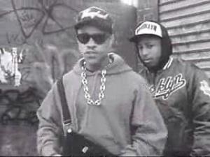 gangstarr