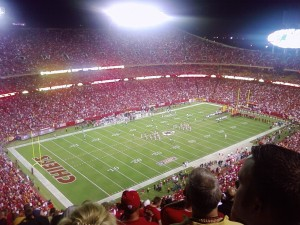 The-NEW-Arrowhead-Stadium-nfl-17677888-1600-1200