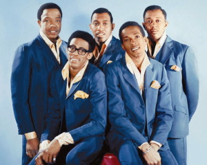 The+Temptations+PNG