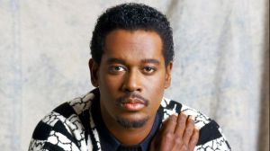2011-topic-pages-music-luther-vandross