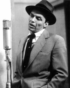 sinatra-for-wee-small-hours