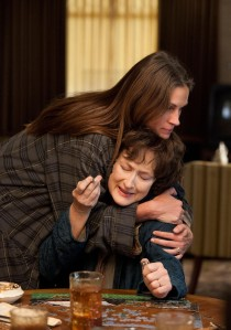 august-osage-county04