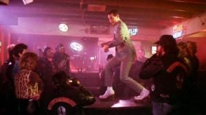 Dance-Crazes-Pee-Wee-Herman-589x330