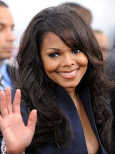 Janet-Jackson-Extra-TV