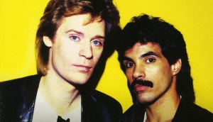 hall-and-oates-very-best-private-eyes