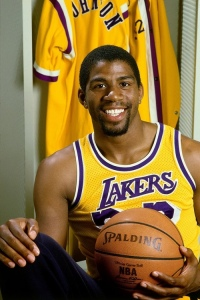 magic-johnson-prime