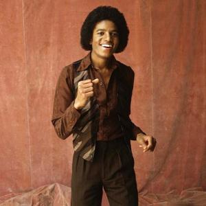 michael-jackson-1979-Copy