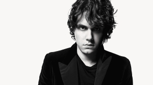 john_mayer_closeup_wallpaper-HD