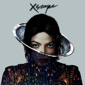 MJ-Xscape-STANDARD-Digital-Packshot