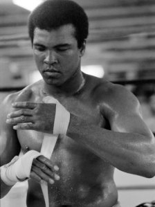 muhammad-ali-training-at-his-pennsylvanian-mountain-retreat-for-his-fight-against-george-foreman