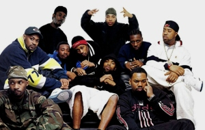 wu-tang-new-album_jpg_630x400_q85