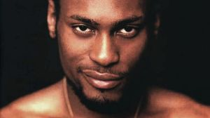 2011-topic-d-angelo