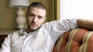 Justin-Timberlake-Photos-7
