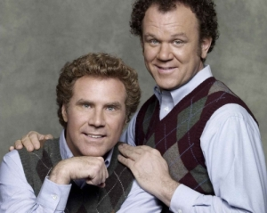 step-brothers-post-photo