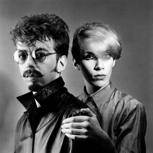eurythmics-503db54a452f5