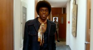 get-on-up-shows-chadwick-boseman-as-james-brown