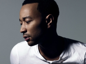 johnlegend
