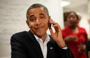images_10_obama-u-mad