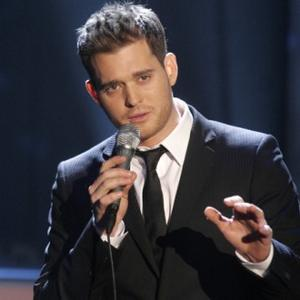 michael_buble_1186802