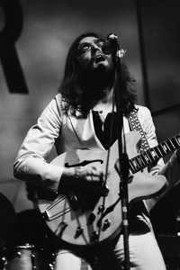 Plastic Ono Band, John Lennon, London 1969 (5)