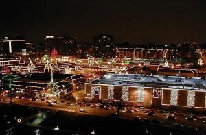 kansas-city-country-club-christmas-light
